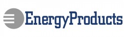 Energy Products Logo