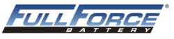 Fullforce Battery Logo