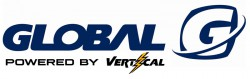 Global Battery Logo