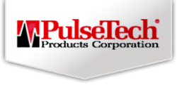 Pulse Tech Logo