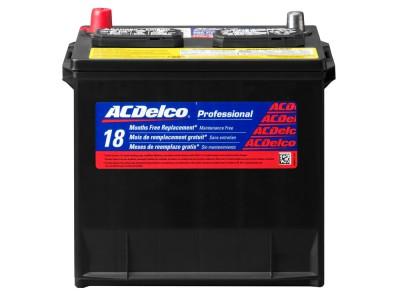 acdelco wholesale distributor