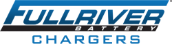 Fullriver Battery Chargers Logo