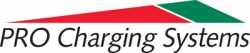 Pro Charging Systems Logo