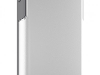 Symmetry OtterBox #464 iPhone 6 GRY/WHT