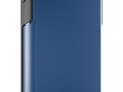 Symmetry OtterBox #464 iPhone 6 Navy BLU