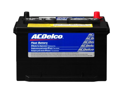 Acdelco Wholesale Distributor Product Line