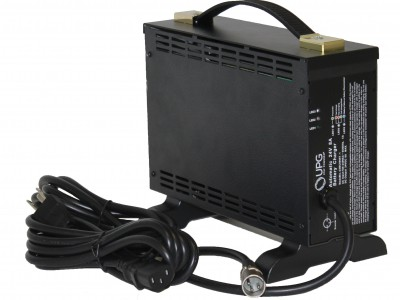 24V 8A Convection Cooled Charger **New Charger**