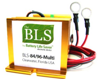 Battery Life Saver BLS-84-96-Multi