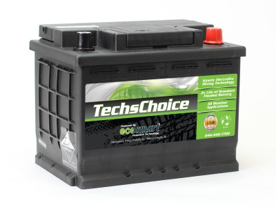 Techs Choice ECO-L-2R