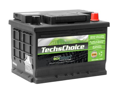 Techs Choice ECO-LB-2R