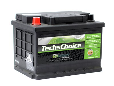 Techs Choice ECO-LB-2L