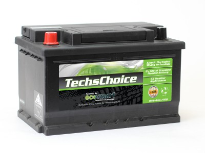 Techs Choice ECO-LB-3R