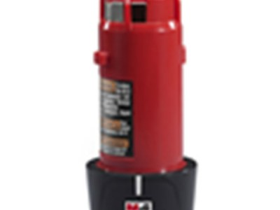 Milwaukee 4 Volt Li-ion 1.5Ah