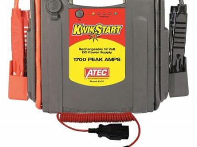 ATEC MEMORY SAVER KIT, 6255 KWIKSTART & MS6209 MEMORY SAVER