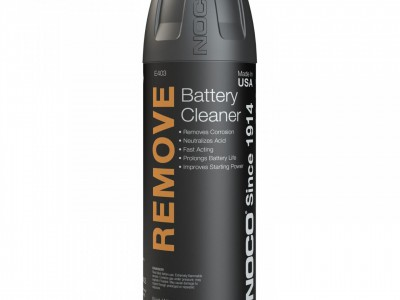 14 Oz Battery Cleaner