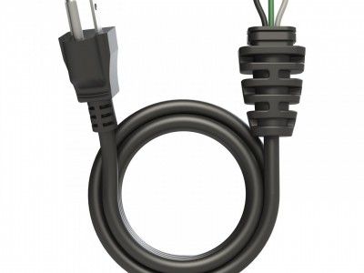 GX Type A US A/C Cable