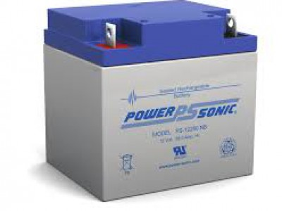 Powersonic PS-12280 12 Volt  28AH