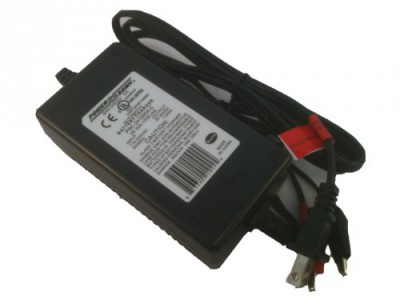PSC-241000A-C C-SERIES SWITCH-MODE AUTOMATIC CHARGERS