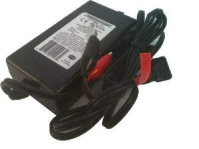 PSC-64000A-C C-SERIES SWITCH-MODE AUTOMATIC CHARGERS