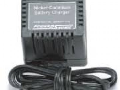 PSN Series TRANSFORMER TYPE CHARGERS