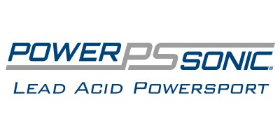 Power-Sonic Powersport