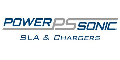 Power-Sonic SLA